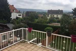 3.5 Zimmer Wohnung in Stadtverband Saarbrücken (Kreis)