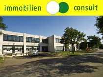 750 m² bis 1 500