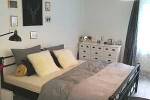 2 Zimmer Wohnung in Essen