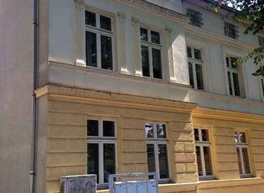 h user in neubrandenburg immobilienscout24. Black Bedroom Furniture Sets. Home Design Ideas
