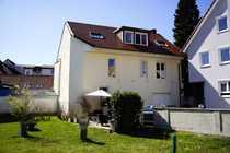 Bild Großzügiges modernes Stadthaus in Emmendingen
