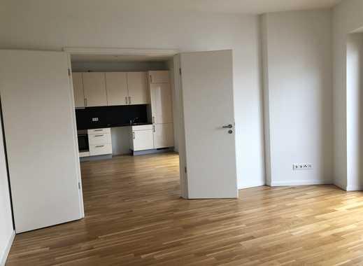 wohnung mieten pinneberg kreis immobilienscout24. Black Bedroom Furniture Sets. Home Design Ideas