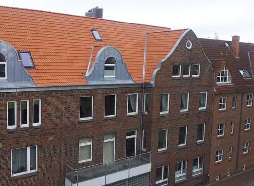 wohnung mieten cuxhaven kreis immobilienscout24. Black Bedroom Furniture Sets. Home Design Ideas