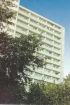 1 5- Zimmer-Eigentumswohnung in Hamburg-Groß