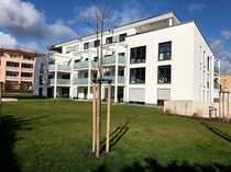1-Zimmer Appartement in Landau 33m²
