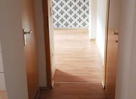 Helle, vollständig renovierte 2,5-Zimmer EG Wohnung zur Miete in Bochum Hamme
