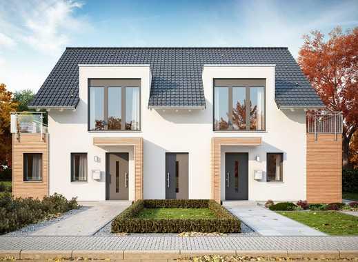 haus kaufen in garmisch partenkirchen kreis immobilienscout24. Black Bedroom Furniture Sets. Home Design Ideas