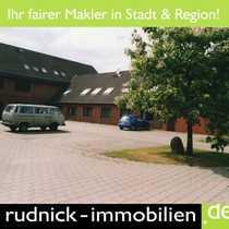 RUDNICK bietet TOPP