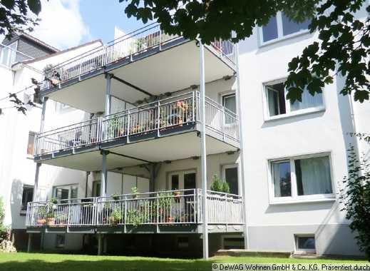 Neuer Vermieter gesucht: Zwei nebeneinanderliegende Eigentumswohnungen in Lokstedt (K-22529-Cle10)