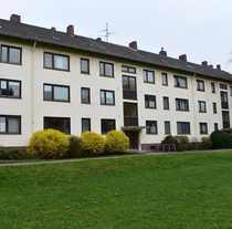 Ruhig gelegene 4-Zimmer-Eigentumswohnung im Herzen