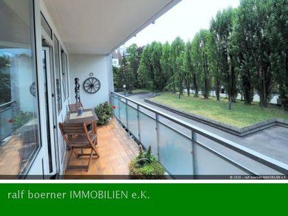 3 Zimmer Wohnung 2 Balkone Koln Lindenthal 3174 Immobilienmakler Koln Michael Klar Immobilien Ivd