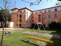 Bild Geräumige 4 Zimmer Wohnung mit EBK & Balkon in Köpenick!