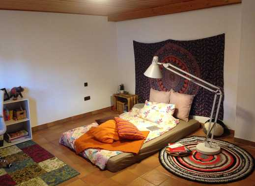 WG Arheilgen: WG-Zimmer finden - ImmobilienScout24