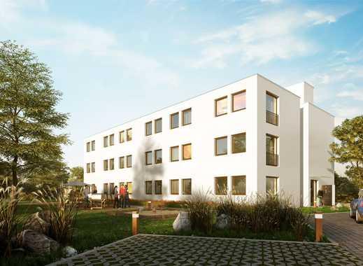 Grundstück zur Errichtung von 41 Micro-Apartments
