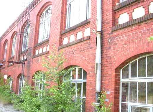 DD-Albertstadt | Hallen, Ver-Saal, Tonstudios, Freifl., Werkst., Kreativräume,Büros, Lager,Container