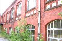 DD-Albertstadt Hallen Tonstudios Freifl Werkst