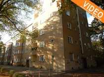 Bild Gemütliches Wohnen mit tollem Umfeld und Blick auf den Wilhelm-von-Siemens-Park