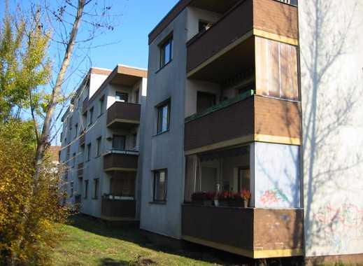 Wohnung Mieten In Lichtenrade Tempelhof Immobilienscout24