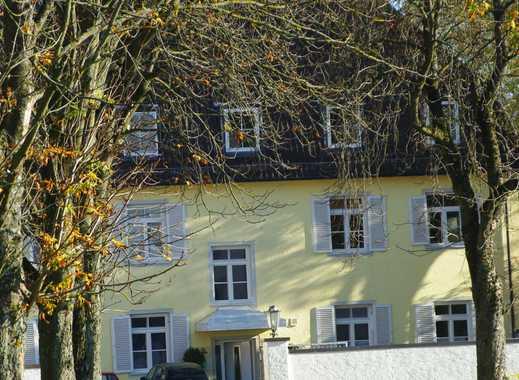 Gut Wandelheim b. Germering