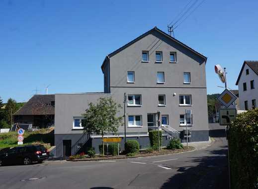 Single euskirchen
