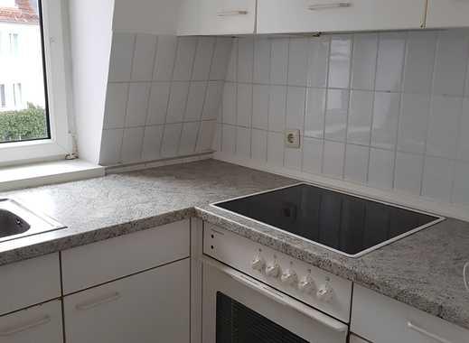 immobilien in ingolstadt immobilienscout24. Black Bedroom Furniture Sets. Home Design Ideas