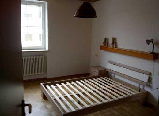 Schönes  Appartement