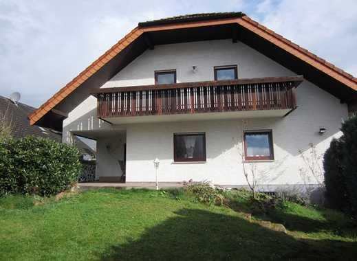 Haus Kaufen In Offenbach : haus kaufen in offenbach kreis immobilienscout24 ~ Eleganceandgraceweddings.com Haus und Dekorationen