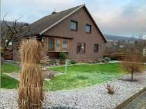 Einfamilienhaus in Bad Gandersheim