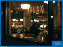 TOP~ Imbiss-Restaurant