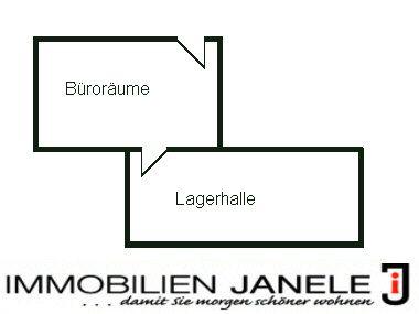 Halle - logo