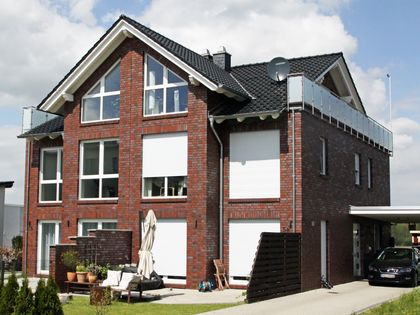 haus mieten braunschweig h user mieten in braunschweig. Black Bedroom Furniture Sets. Home Design Ideas