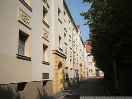 0163_Halle_Flurstraße_6-8_A...