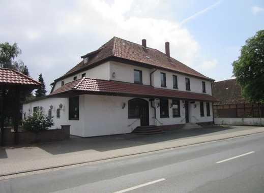 gastronomie immobilien barsinghausen hannover kreis. Black Bedroom Furniture Sets. Home Design Ideas