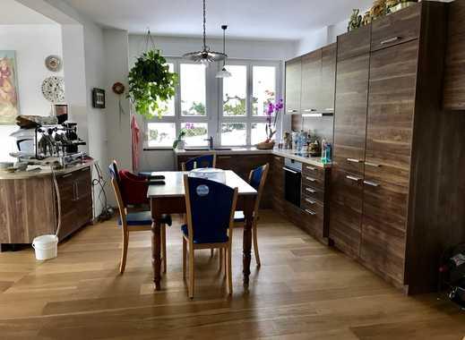 eigentumswohnung badenweiler immobilienscout24. Black Bedroom Furniture Sets. Home Design Ideas