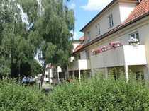 Wohnung Taucha