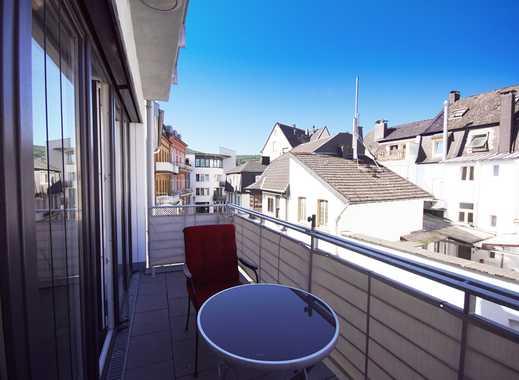 immobilien in bad neuenahr ahrweiler immobilienscout24. Black Bedroom Furniture Sets. Home Design Ideas