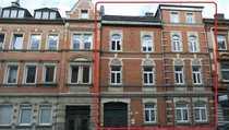 Mehrfamilienhaus mit 4 Wohneinheiten - umfänglich