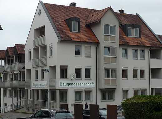 immobilien in crailsheim immobilienscout24. Black Bedroom Furniture Sets. Home Design Ideas