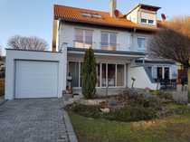 Haus Filderstadt