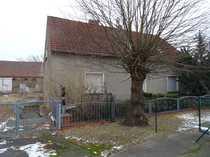 Haus Märkische Heide