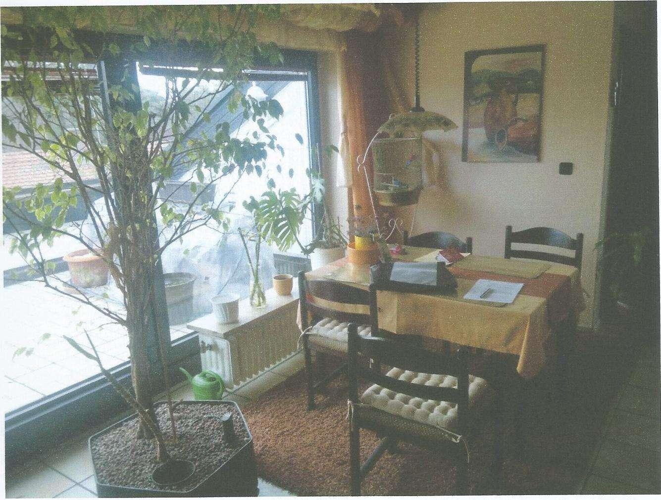 Gepflegte 2-Zimmer-DG-Wohnung mit Dachterrasse in Fürth-Stadeln in Stadeln / Herboldshof / Mannhof (Fürth)