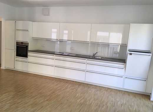 wohnung mieten in altona altstadt immobilienscout24. Black Bedroom Furniture Sets. Home Design Ideas