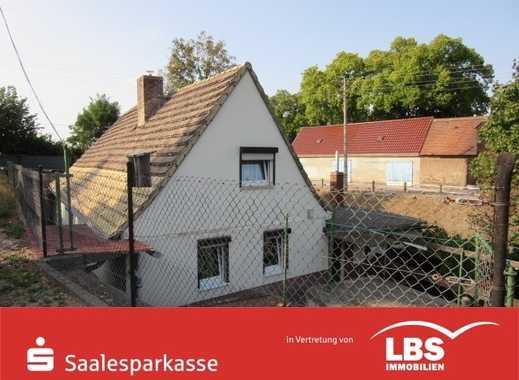 Haus Kaufen In Wettin Immobilienscout24