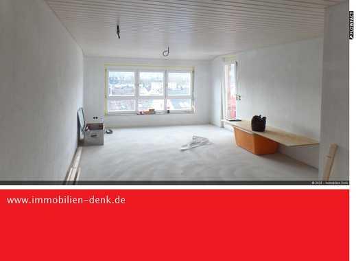 +++ Neubau Bad Säckingen! Geräumige 2 Zimmerwohnung zu vermieten! +++
