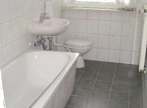 wohnung mieten in schwelm immobilienscout24. Black Bedroom Furniture Sets. Home Design Ideas