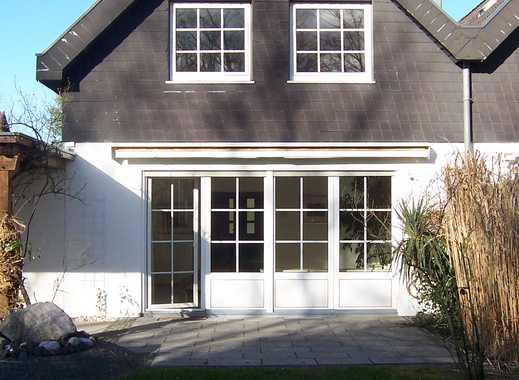 Sehr schönes und familienfreundliches Einfamilienhaus