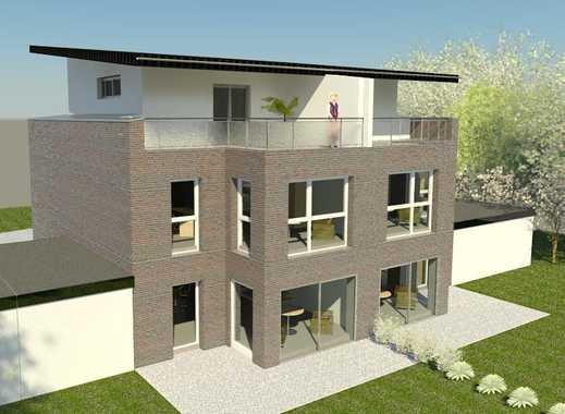 Haus Mieten Herne : haus kaufen in herne immobilienscout24 ~ Watch28wear.com Haus und Dekorationen