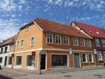 Wohn- und Geschäftshaus in TOP