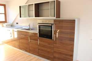 5 Zimmer Wohnung in Roth (Kreis)