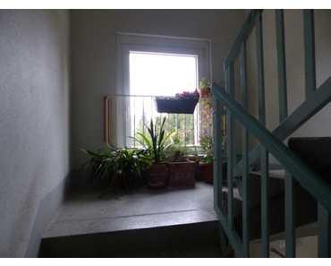 So wohnt man gerne - Drei Raum Wohnung in Dornreichenbach in Falkenhain